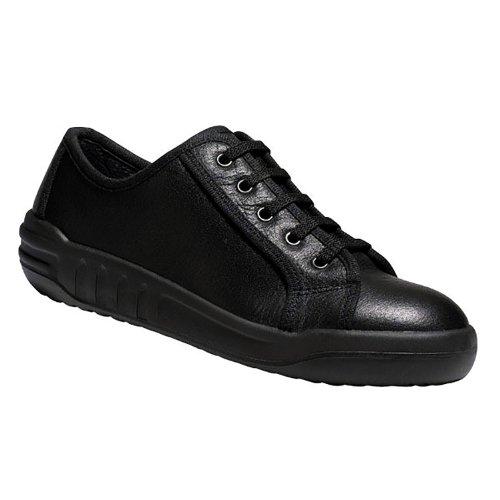 chaussure de sécurité femme basse s3 JUSTA avec VPS - T40