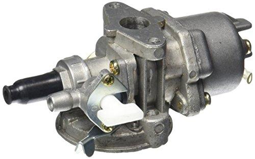 carburetor 49cc - 5