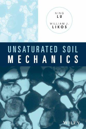 Unsaturated Soil Mecanics (Pb 2014)