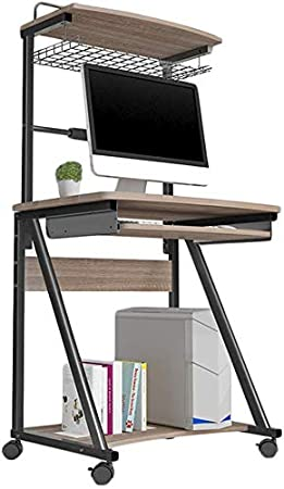Escritorio portátil para computadora portátil Mesa para ...