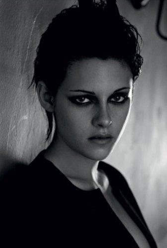 Kristen Stewart 24X36 Poster - Sexy & Hot #03