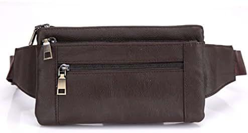 3dba906b51bb Mua Men's hip bag with phone trên Amazon Mỹ chính hãng giá rẻ | Fado.vn