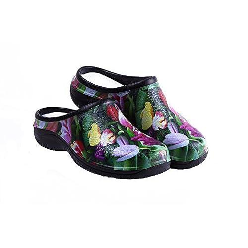Herring Herring Chaucer Patina - Zapatos de cordones para hombre marrón Purple Calf, color marrón, talla 43
