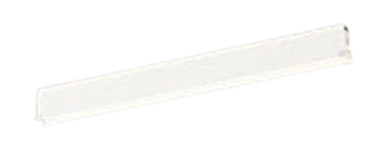 パナソニック(Panasonic) LEDラインライト電球色LGB50625LB1 B01BIP9ZMO 11969