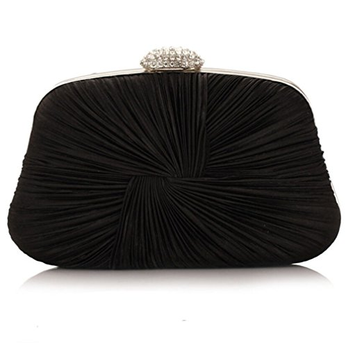 Lady Evening Bags - 6