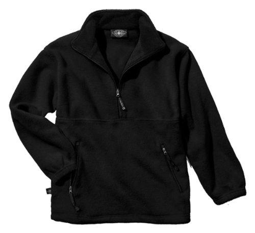Charles Fleece Sweatshirt - 2