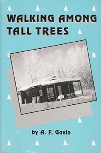 walking-among-tall-trees