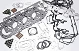 Cometic (PRO3009T) Top End Gasket Kit