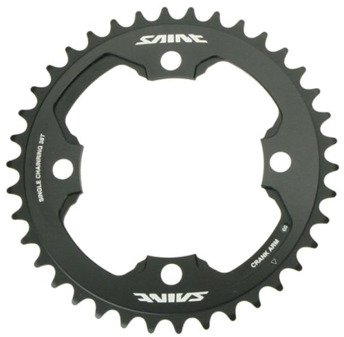 Shimano FC M810 1 104BCD Chainring 104x38T