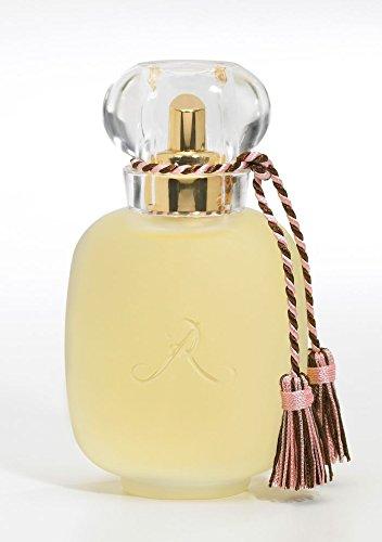 (Les Parfums de Rosine Rose Praline Eau de Parfum 3.4 Oz./100 ml New in)