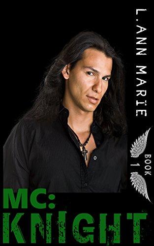 MC: Knight by L. Ann Marie