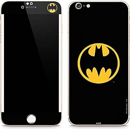 iphone 6 batman case