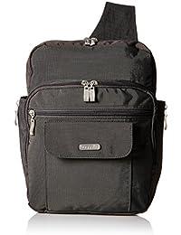 Amazon.com: Women - Messenger Bags / Luggage & Travel Gear ...