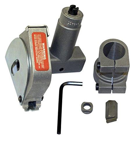 Kett Tool 257-23K Ks-23 Panel Saw Head Kit for 2