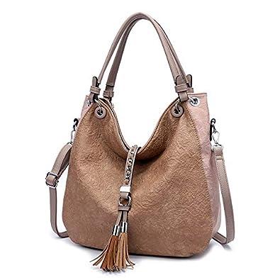 7229a465b0b Generic LY.SHARK Luxury Handbags Women Bags Designer Bag Ladies PU ...