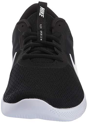 Nike Women's Flex Experience Run 9 Shoe 2
