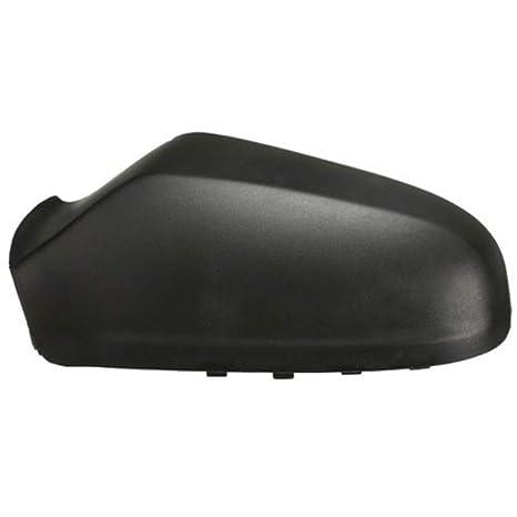 XuBa - Tapa para Espejo retrovisor Derecho para Opel Astra H 04-09, Color