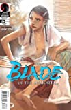 Blade Of The Immortal Issue 126 (Blade Of The Immortal) [Comic]