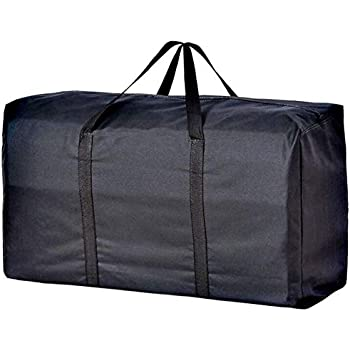 Amazon Com 105l Extra Large Lead Free Storage Bag