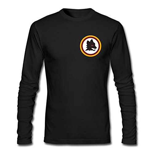 veblen-mens-as-roma-fc-long-sleeve-cotton-t-shirt