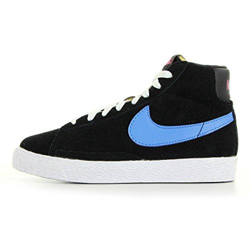 Nike 549552 blazer mid vintage Sneakers Bambino