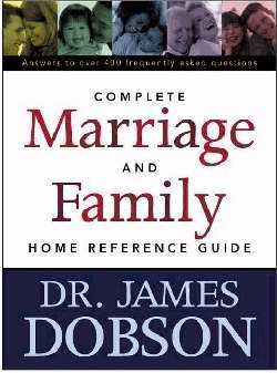 Complete Marriage & Family Home Ref Guide (Marriage Ref compare prices)