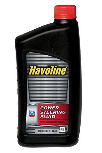 Bestselling Power Steering Fluids
