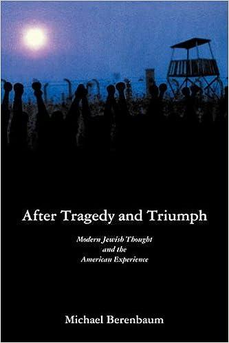 Epub an american tragedy