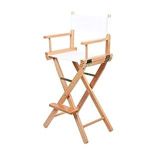 Mys c k p silla plegable silla alta port til de madera - Silla alta plegable ...