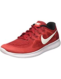 Free Rn 2017 Mens 880839-601 Size 11