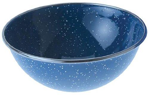 Gsi Blue Plate - 4