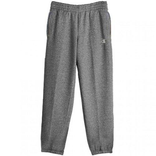 Champion Sweat Pant P2519-G61 Size L