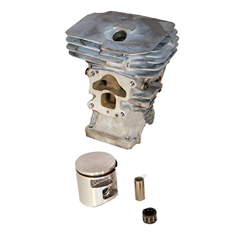 Husqvarna OEM Chainsaw Cylinder Assembly 504735101 Fits 435 440E (Chainsaw Husqvarna Dealers)