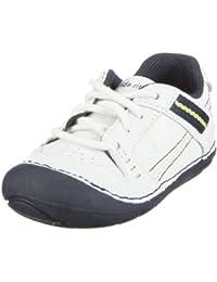 SRT SM Kade Lace Sneaker (Infant/Toddler)