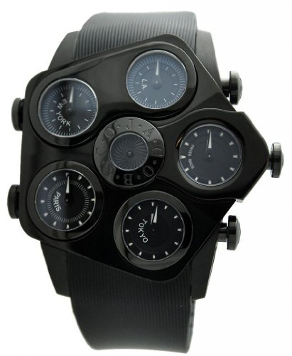 Jacob-Co-Grand-GR5-18-in-Black-PVD-Metalic-Dials-47-mm-Watch