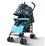 Baby Trend Toddler Travel Toys - Best Reviews Guide