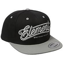 ELEMENT mens Legacy Cap
