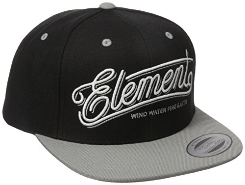 ELEMENT MAHTGLEG Element Mens Legacy product image