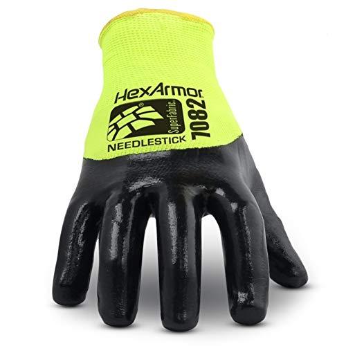 Hexarmor Prototype Glove XLarge, PR by HexArmor (Image #1)