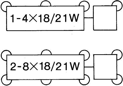 avec support 12V avec c/âble HELLA 4AZ 003 787-081 Centrale clignotante