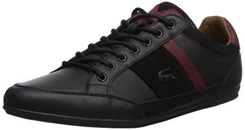 shoes lacoste men - 1