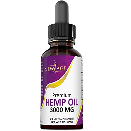 Hemp-Oil-Extract-for-Pain-Anxiety-Stress-Relief-3000mg-of-Pure-Hemp-Extract-Grown-Made-in-USA-100-Natural-Hemp-Drops-Helps-with-Sleep-Skin-Hair