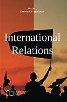 International Relations (E-IR Foundations)