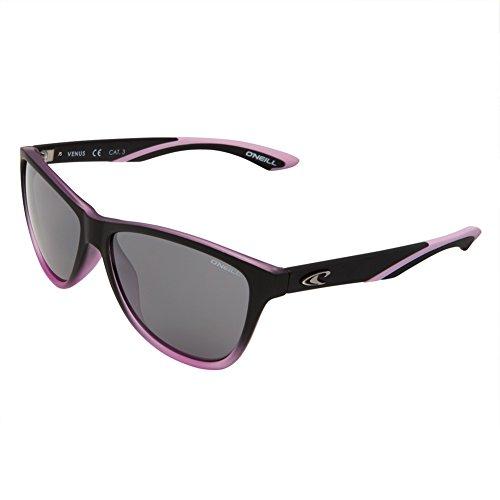 O'Neill Sunglasses - Black & Pink - Glasses Oneil