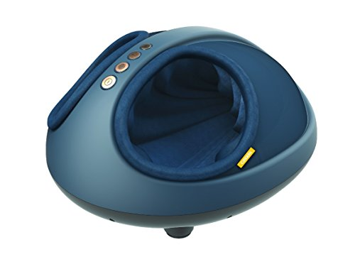 Cozzia Air Foot Massager