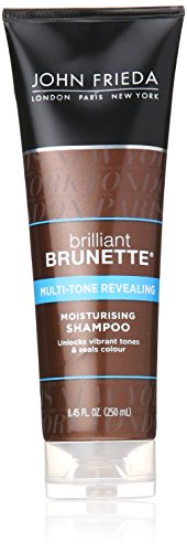 john-frieda-brilliant-brunette-multi-tone-revealing-moisturizing-shampoo-845-ounce-pack-of-2
