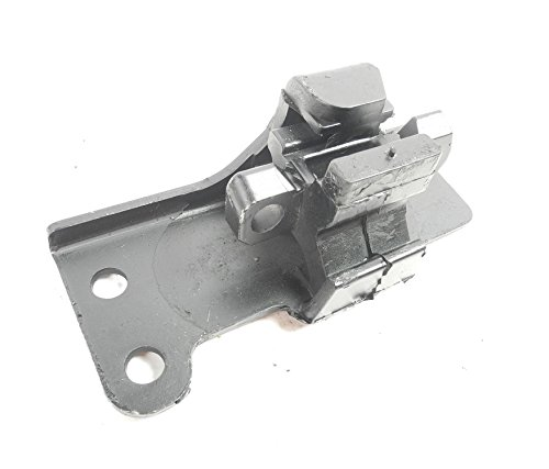 Premium Motor PM4321 Automatic Transmission Mount Fits: Nissan Murano/Nissan (Nissan Maxima Automatic Transmission)