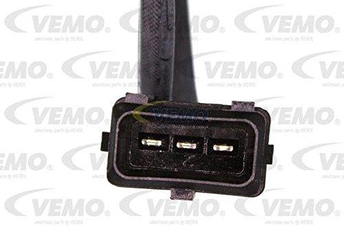 VEMO Drehzahlsensor Motormanagement V10-72-0903