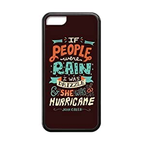 Looking for Alaska iPhone 5c Cases-Cosica Provide Superior Cases For iPhone 5c hjbrhga1544