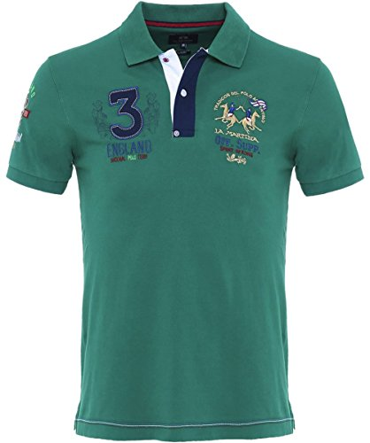 la-martina-mens-slim-fit-norris-polo-shirt-green-xl